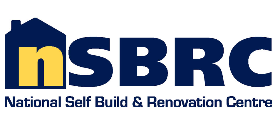 The National Self Build & Renovation Show