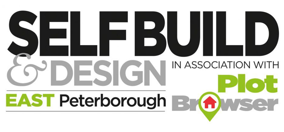 Self Build & Design Show East