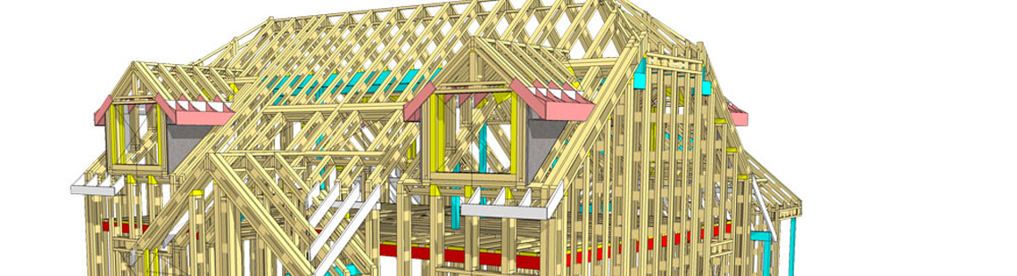 Beattie Passive House | Projects